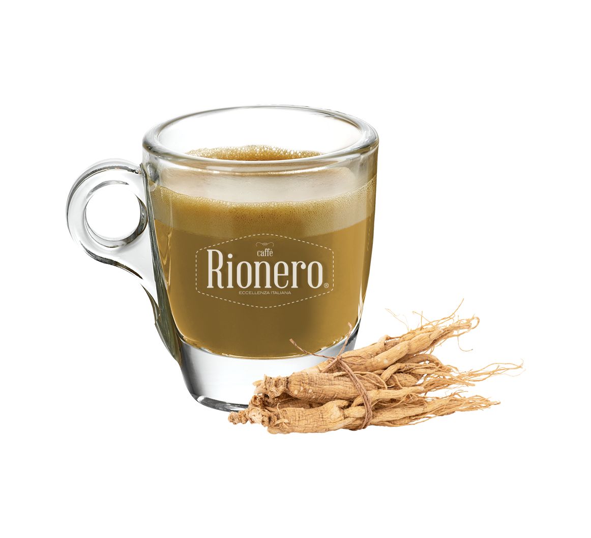 GINSENG CLASSICO