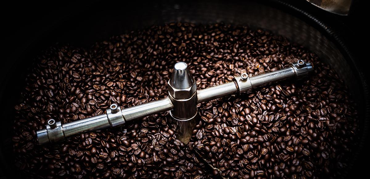 rionero-caffe-azienda-slider2