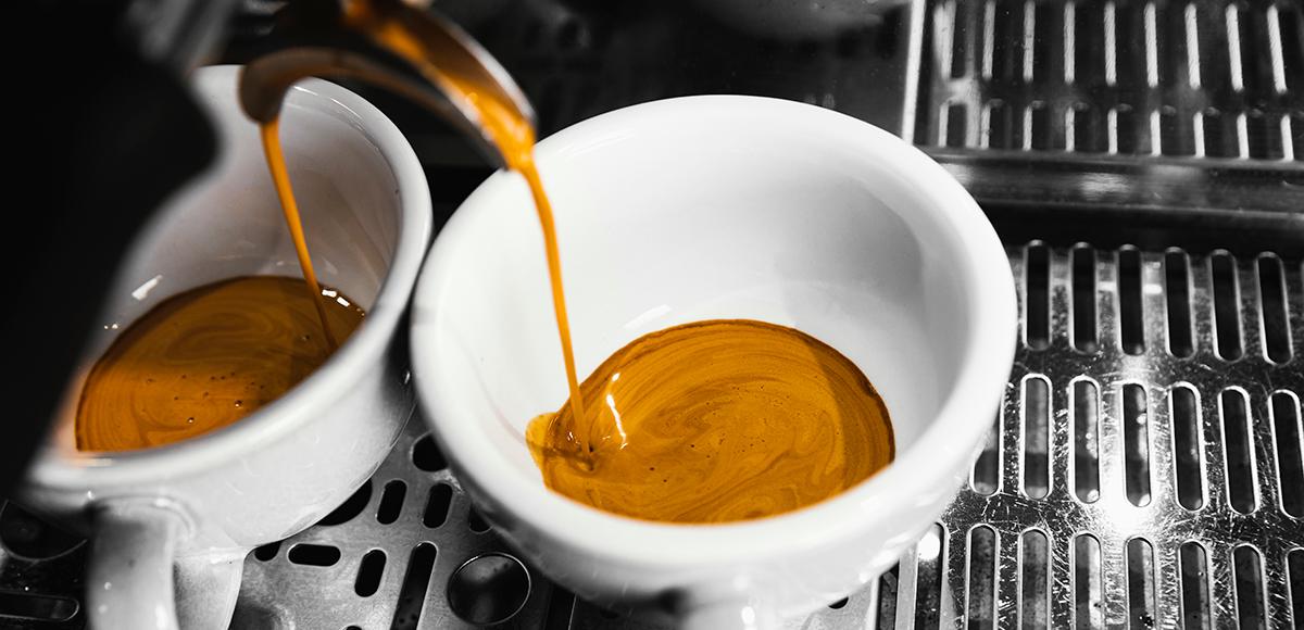 rionero-caffe-azienda-slider3