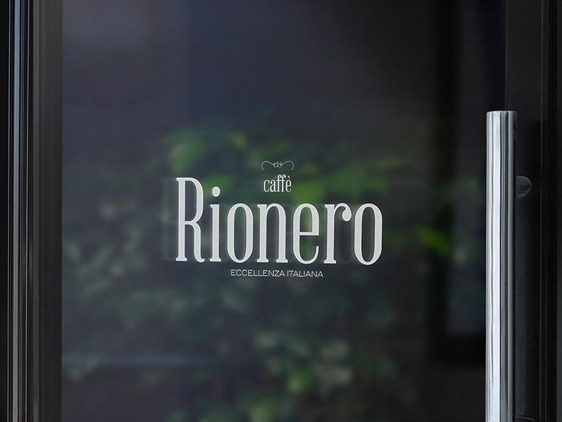 vetrofania-rionero-caffe
